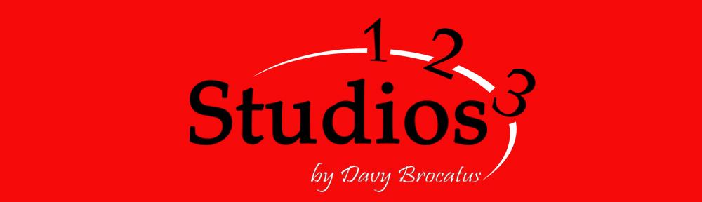 Studios 1-2-3